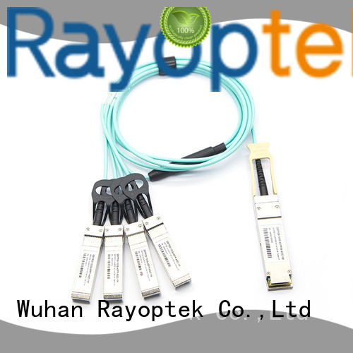 long lasting optical transceiver from China for office