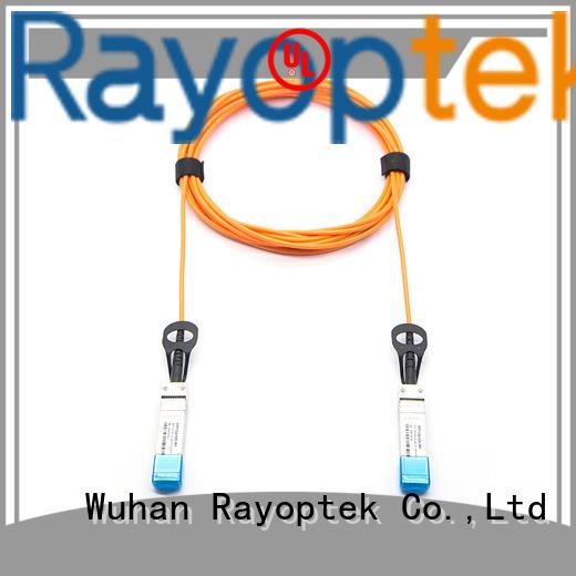 durable sfp fiber supplier for company