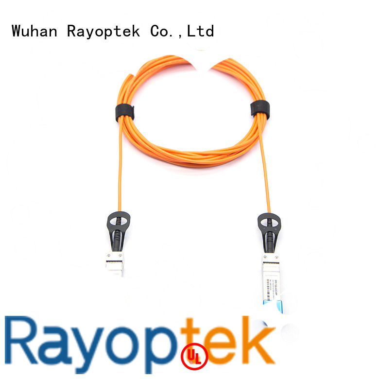 Rayoptek cisco 10g sfp at discount for home