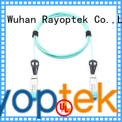 Rayoptek efficient sfp full form manufacturer for indoor