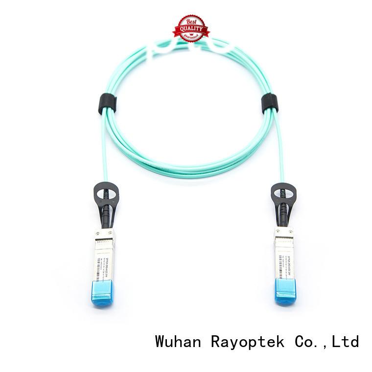 Rayoptek popular sfp28 online for home