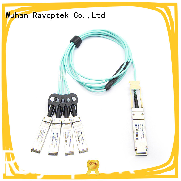 Rayoptek modular switches factory price for house