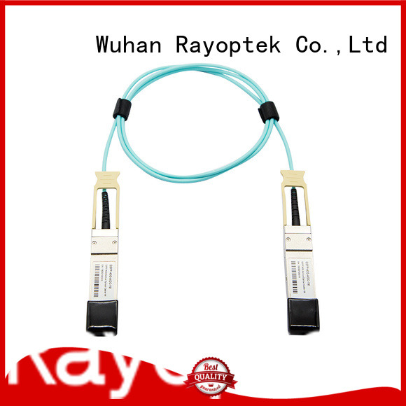 sturdy sfp transceiver factory price for house