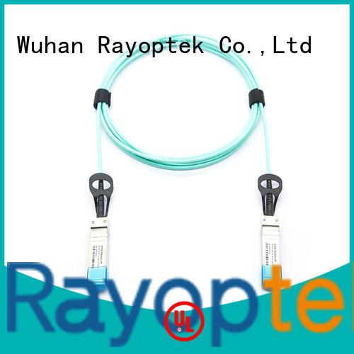 Rayoptek creative sfp full form wholesale for indoor