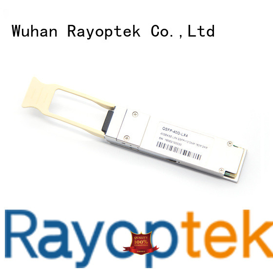 cost-effective mpo connector wholesale for hotel