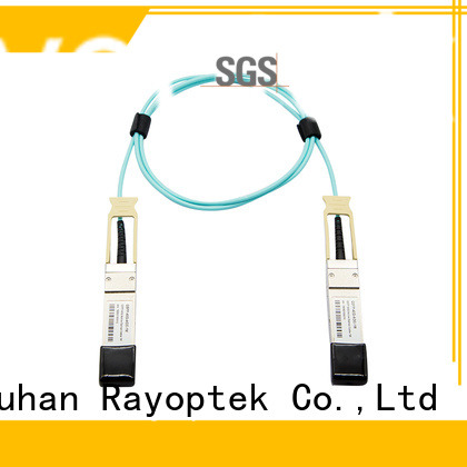 sturdy patch cable wholesale for hotel