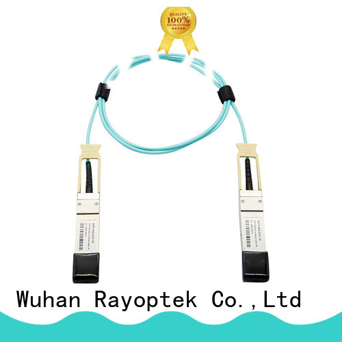 reliable sfp transceiver personalized