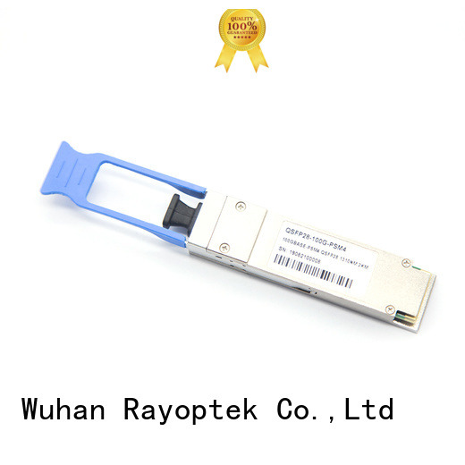 practical qsfp28 on sale for shop