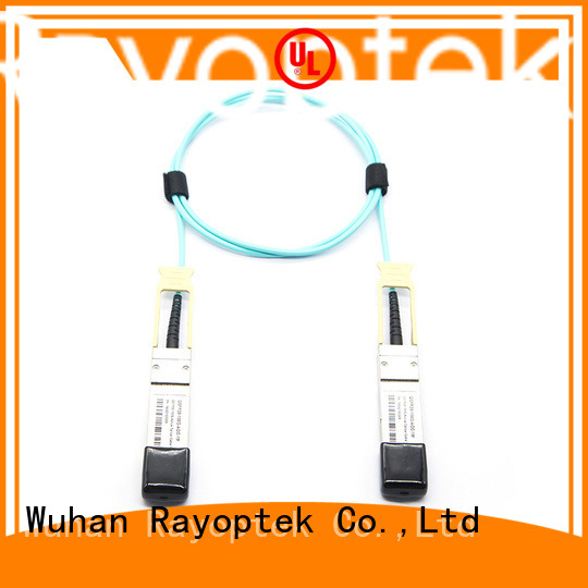 efficient patch cable directly sale for office