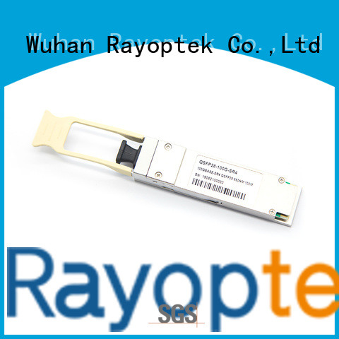 quality 100gb ethernet wholesale for mall