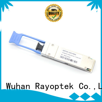 Rayoptek lc fiber connector on sale for shop
