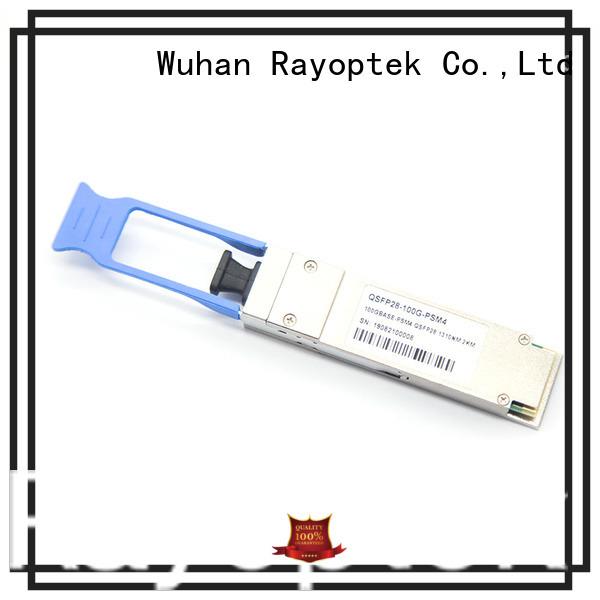 Rayoptek lc connector wholesale