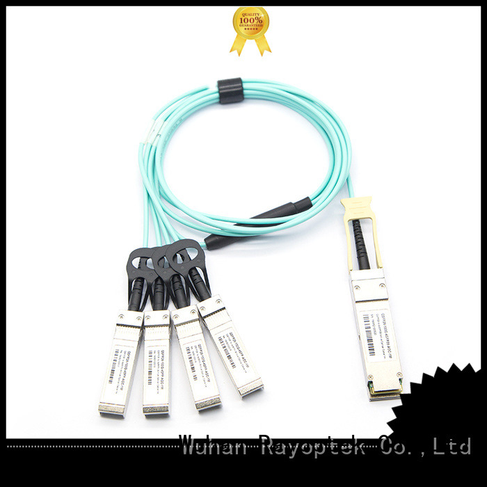 long lasting patch cable from China for apartment