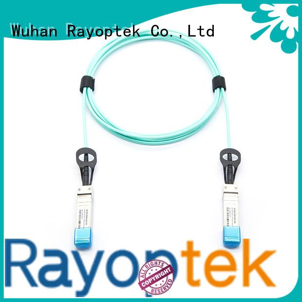 Rayoptek sfp full form online for home