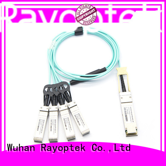 popular optical transceiver from China for office