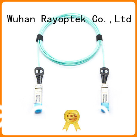 long lasting fiber optic network wholesale for home