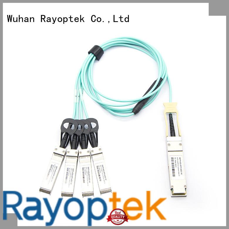 Rayoptek sfp module wholesale