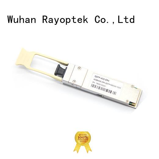 Rayoptek cost-effective cwdm on sale