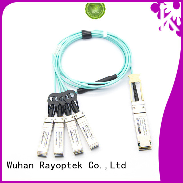long lasting patch cable manufacturer for office