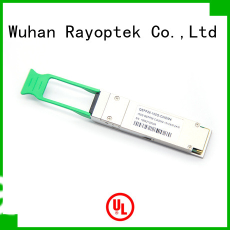 durable lc connector factory price